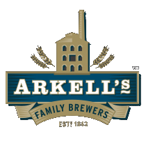 Arkell's Family Brewery