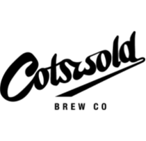 Cotswold Brewing Company