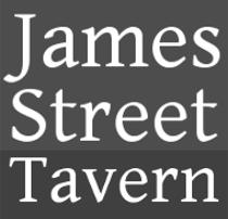 James Street Tavern