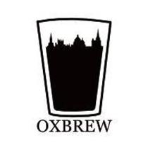 Oxbrew