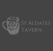 St Aldates Tavern, St Aldates