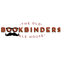 The Old Bookbinders