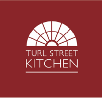 Turl St Kitchen