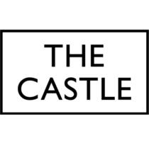 Castle, Paradise St