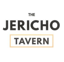 The Jericho Tavern
